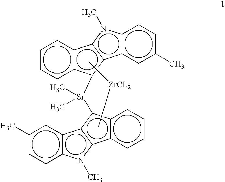 Figure US07723451-20100525-C00003