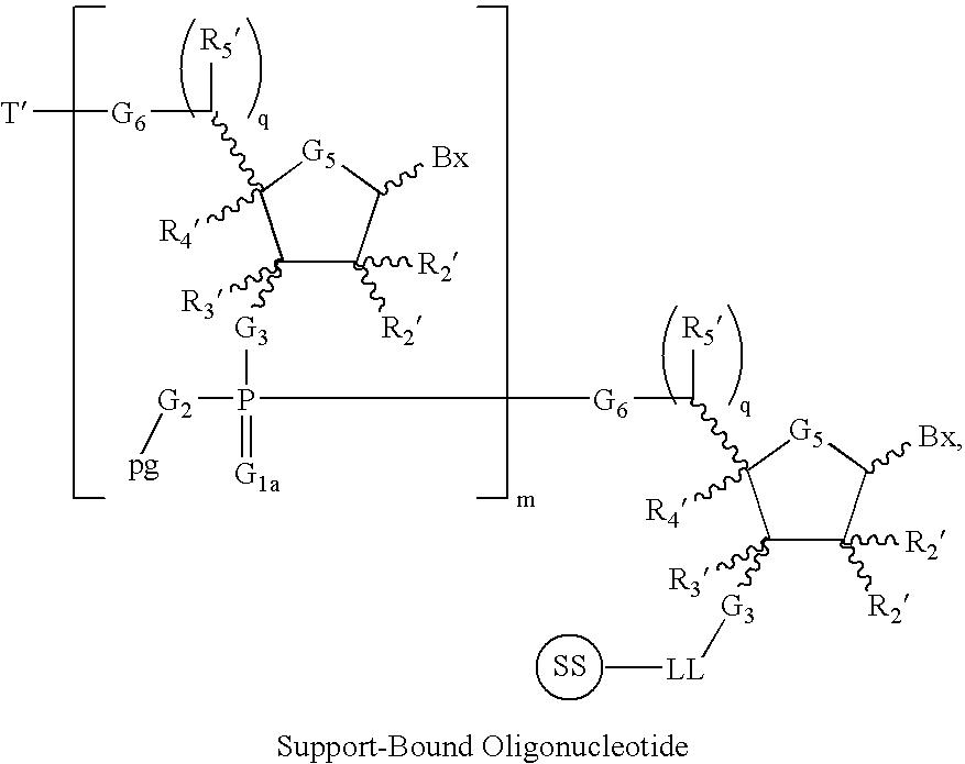 Figure US07576119-20090818-C00009