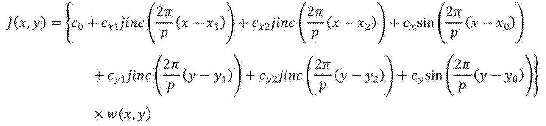 Figure CN106164775AC00041
