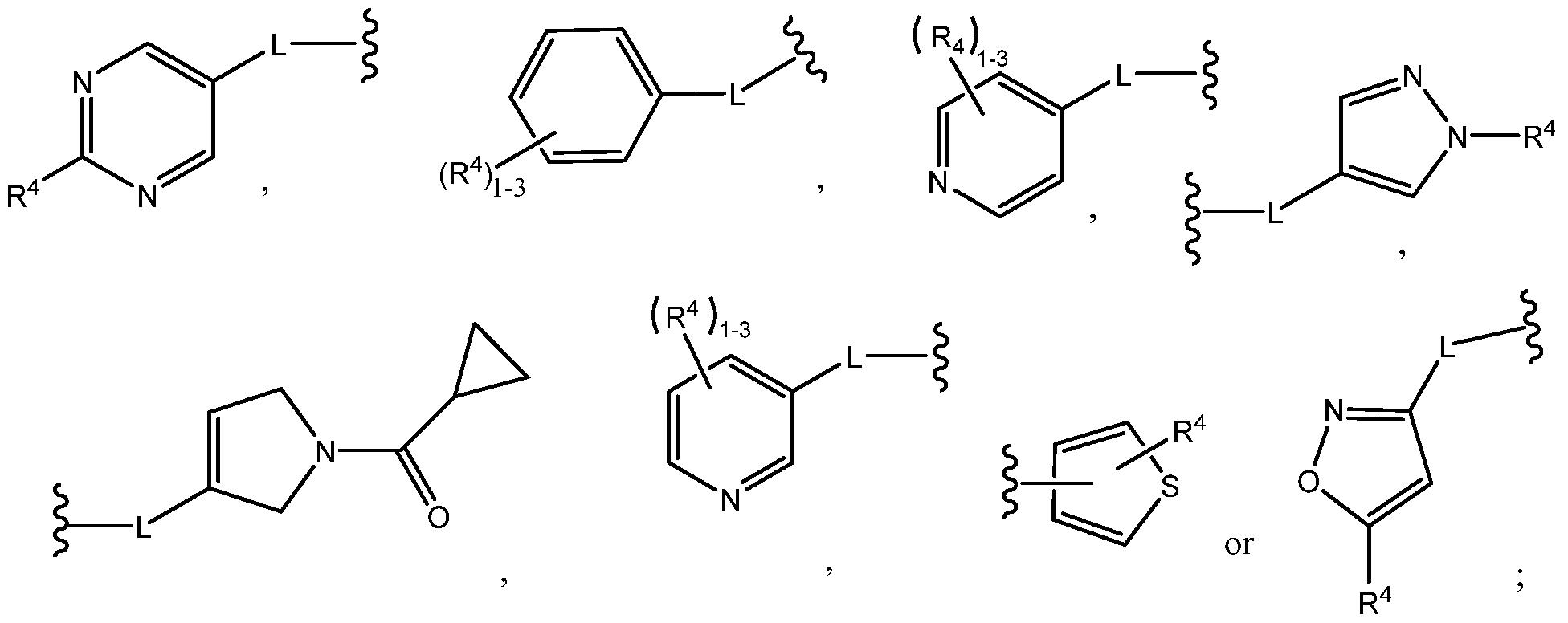 Figure imgf000287_0002