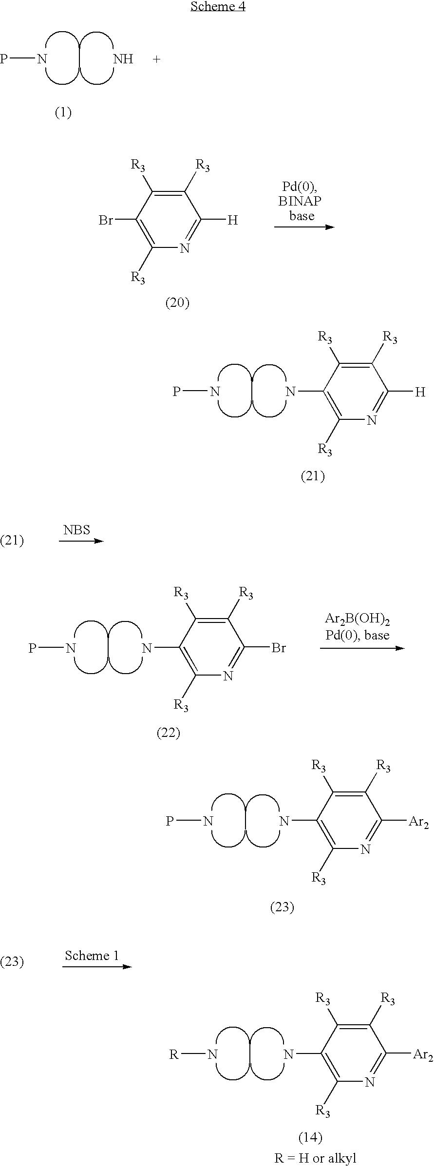 Figure US07399765-20080715-C00027