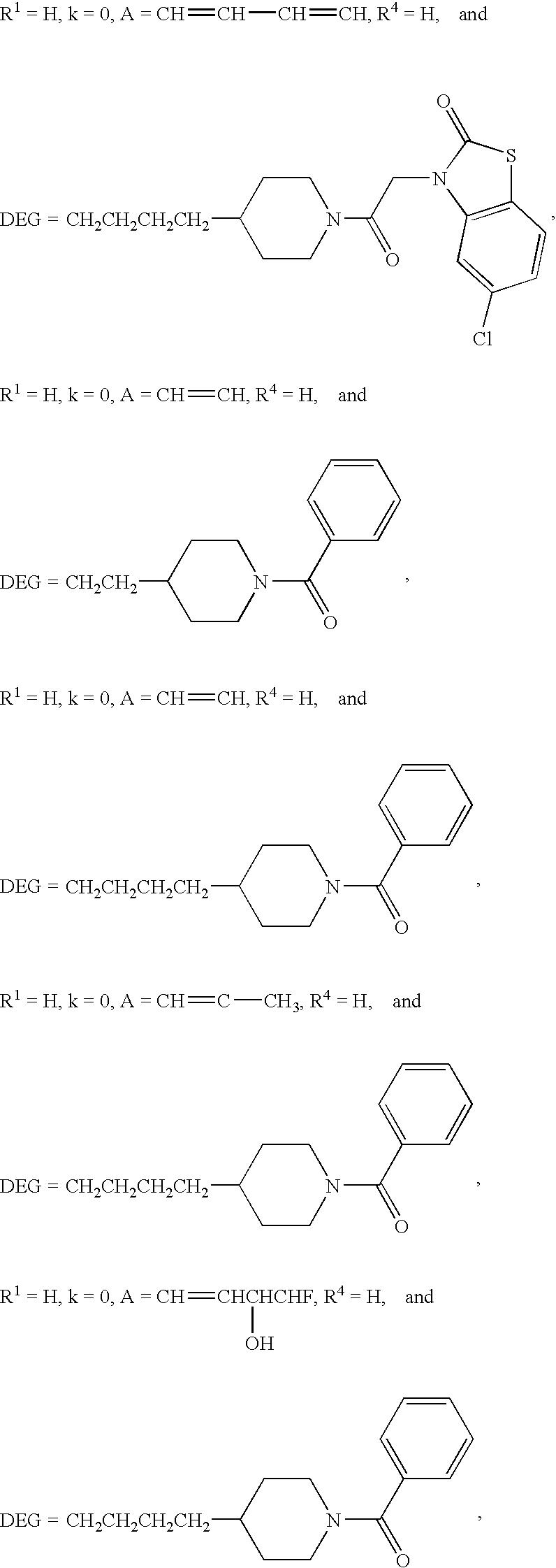 Figure US07241745-20070710-C00363