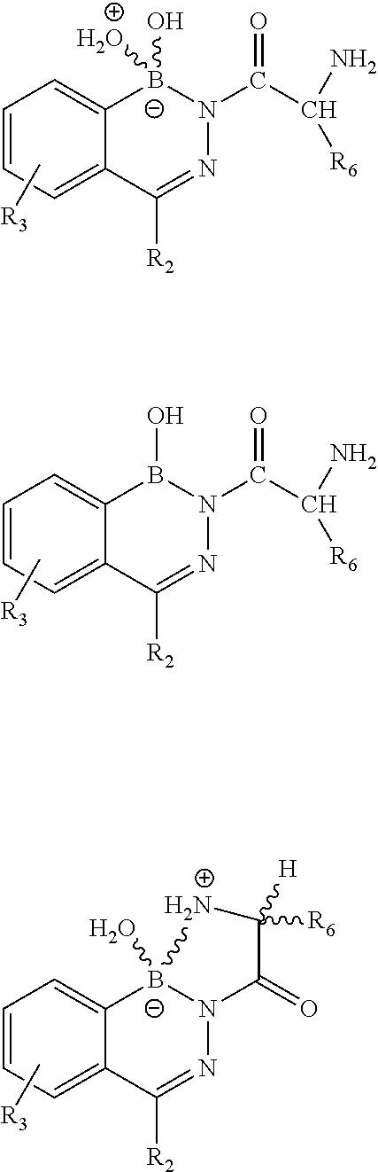 Figure US09758533-20170912-C00006