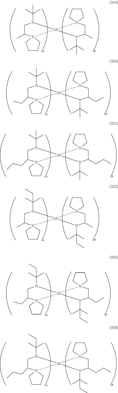Figure US08871304-20141028-C00062