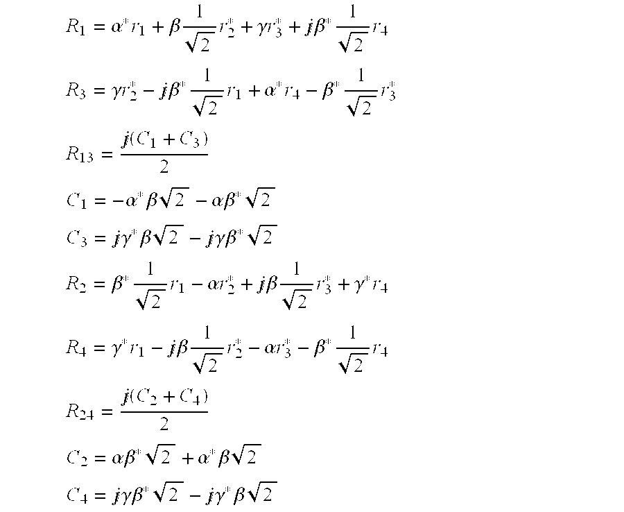 Figure US20040072594A1-20040415-M00046