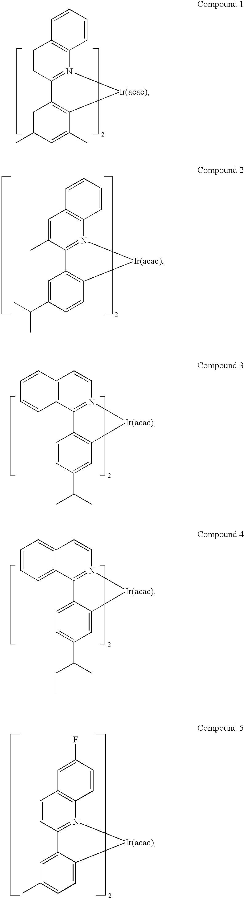 Figure US20080261076A1-20081023-C00006