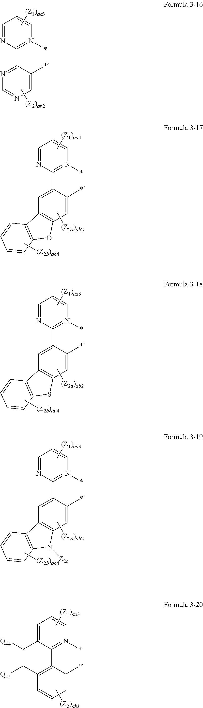Figure US20160155962A1-20160602-C00027