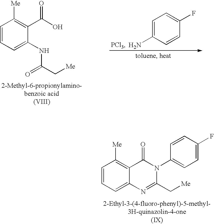 Figure US06794379-20040921-C00070