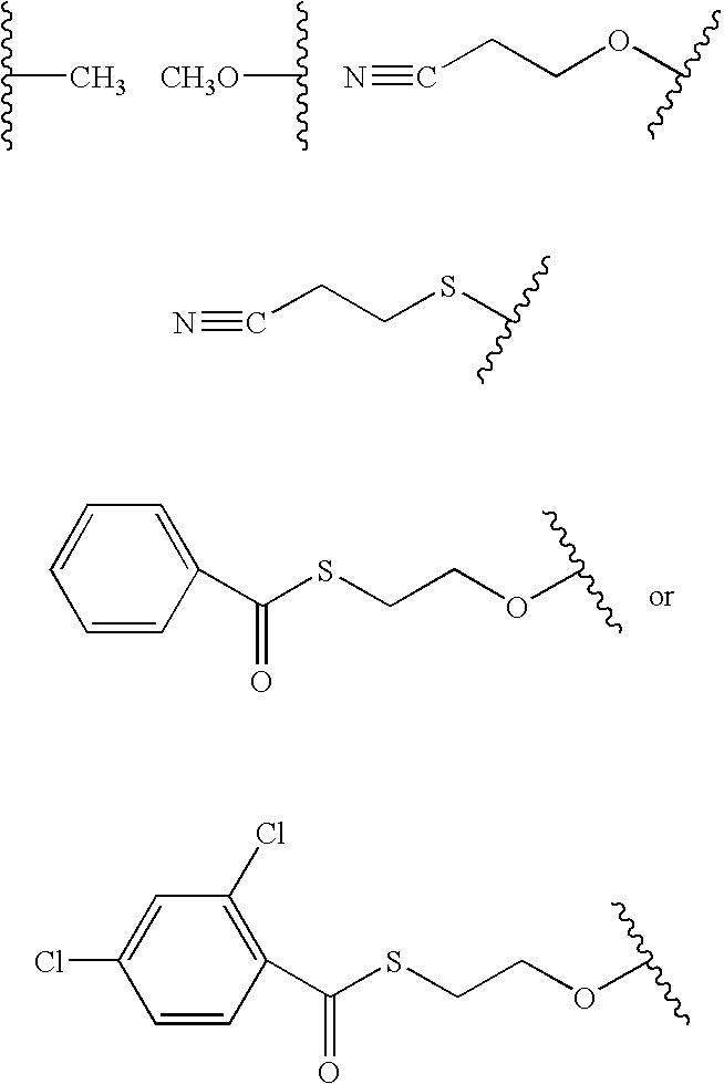 Figure US07858625-20101228-C00050