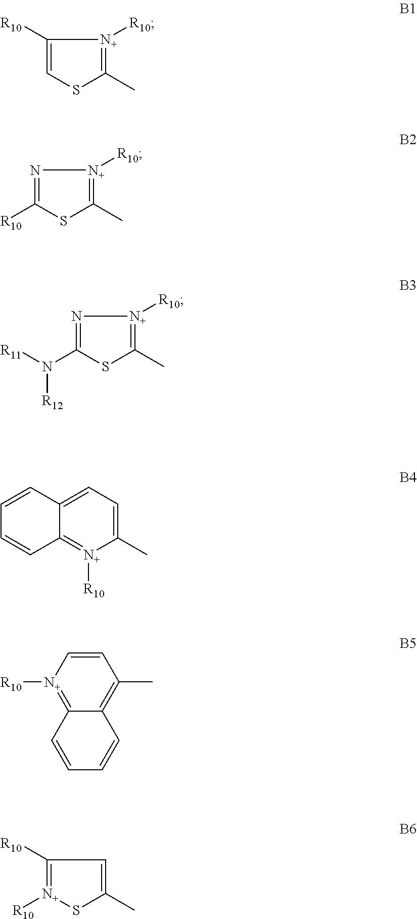 Figure US08114170-20120214-C00009