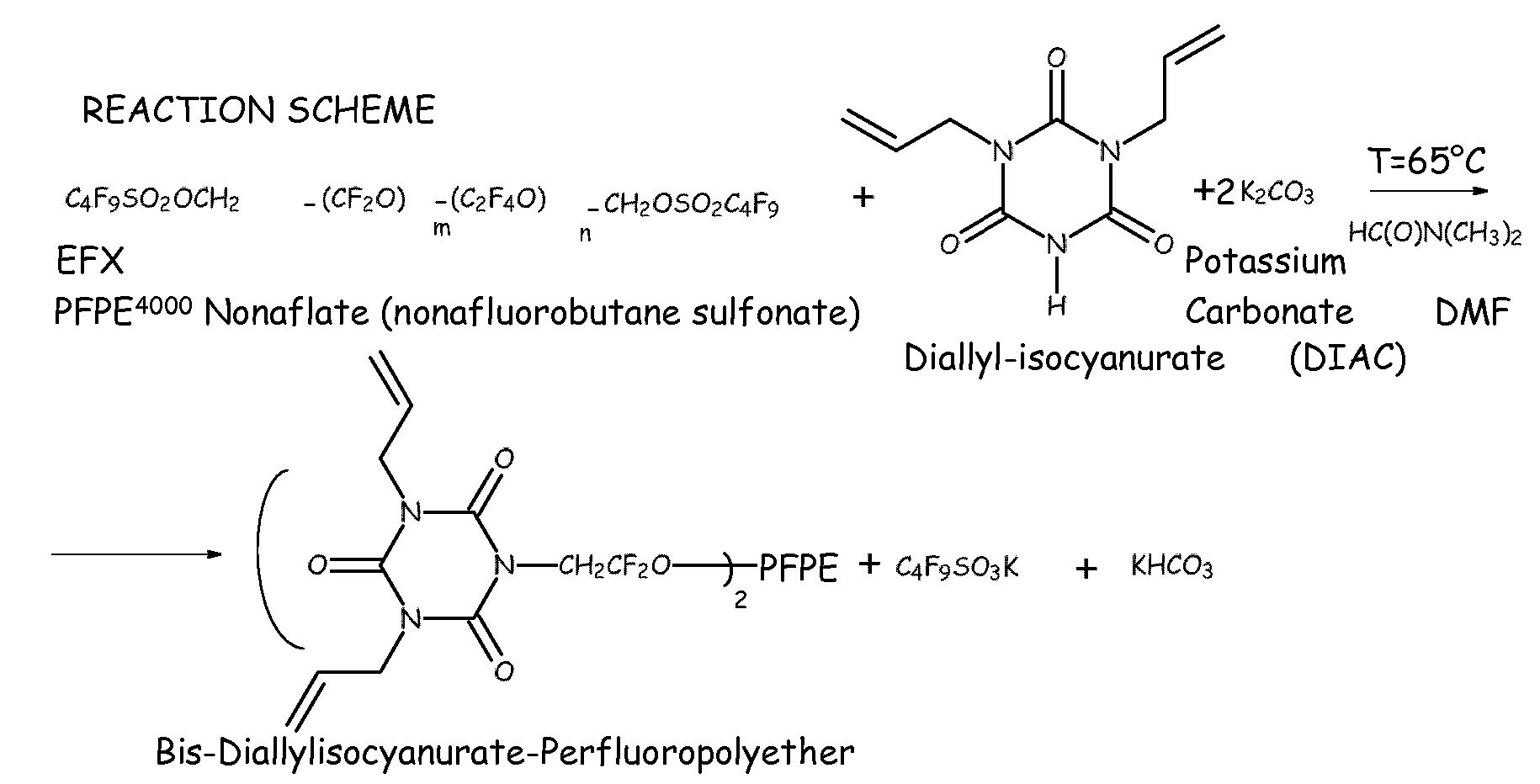Figure WO-DOC-CHEMICAL-2