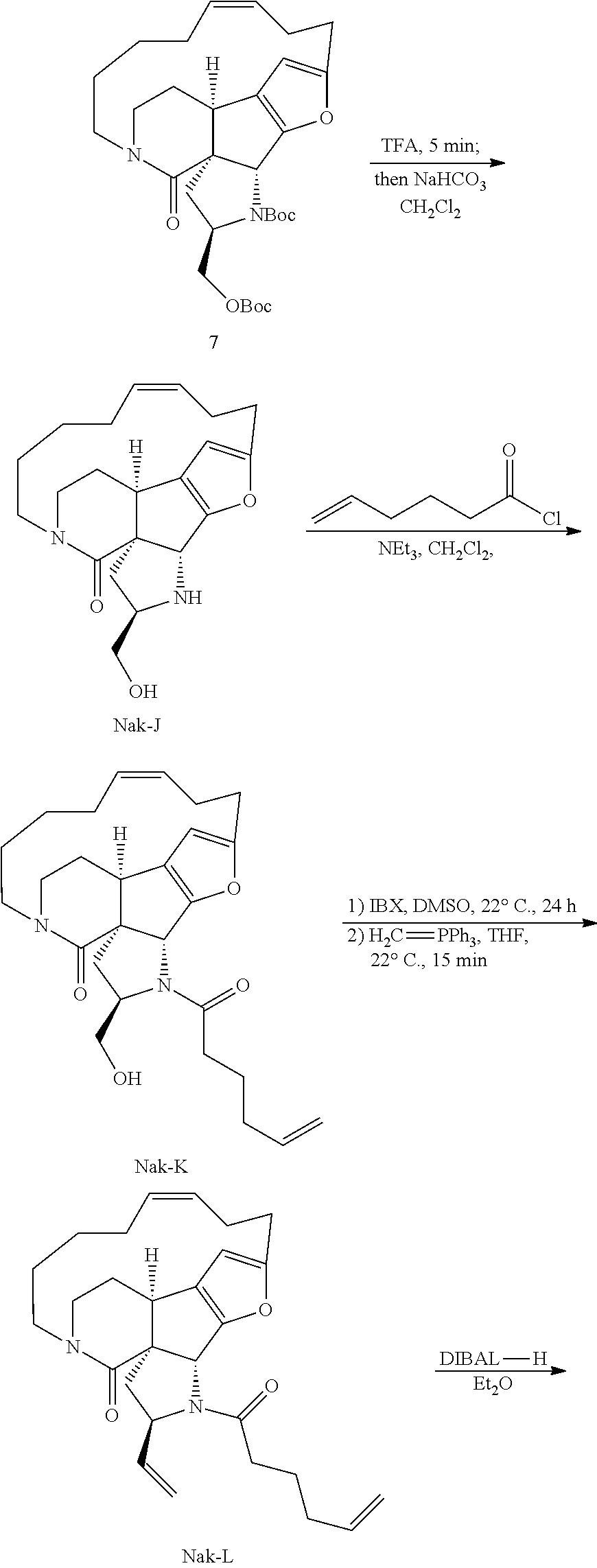 Figure US09446394-20160920-C00215