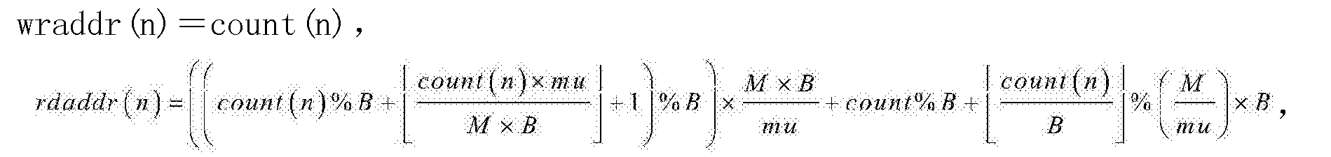 Figure CN103916140BC00034