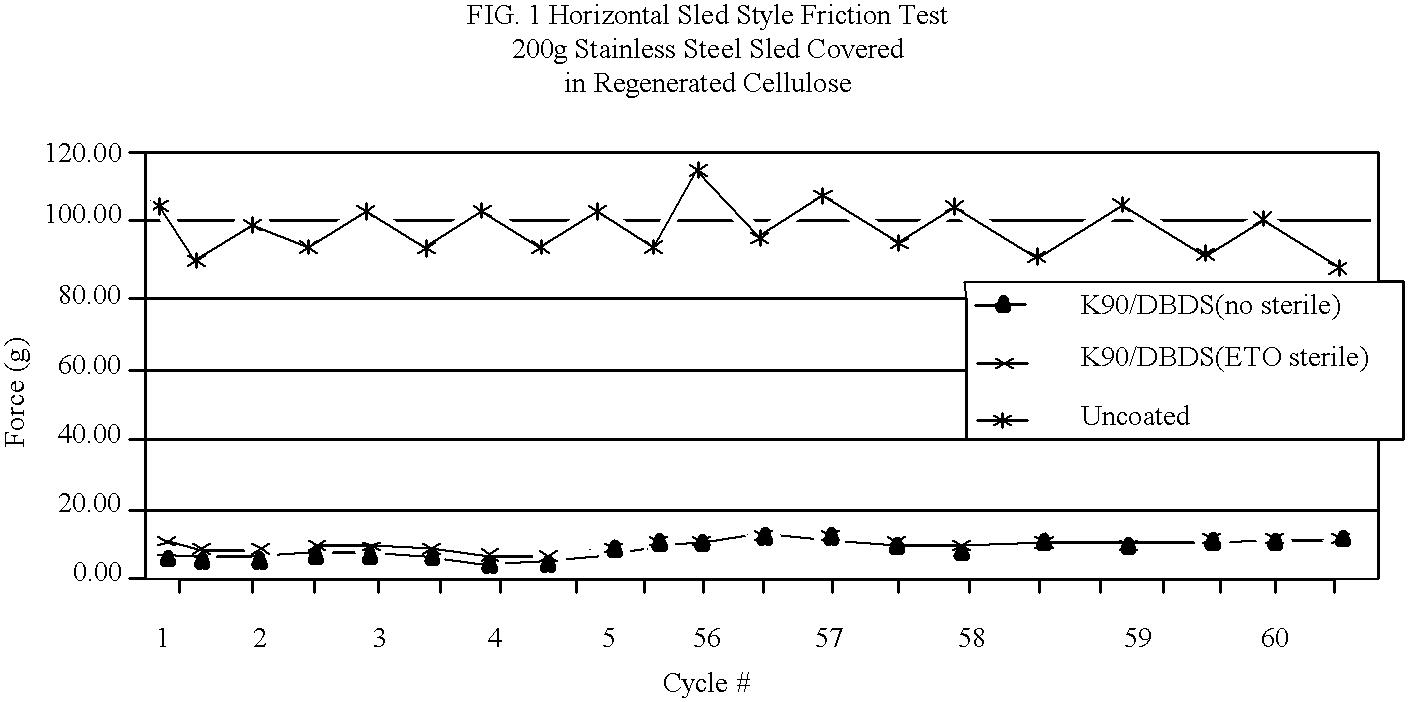Figure US06278018-20010821-C00006