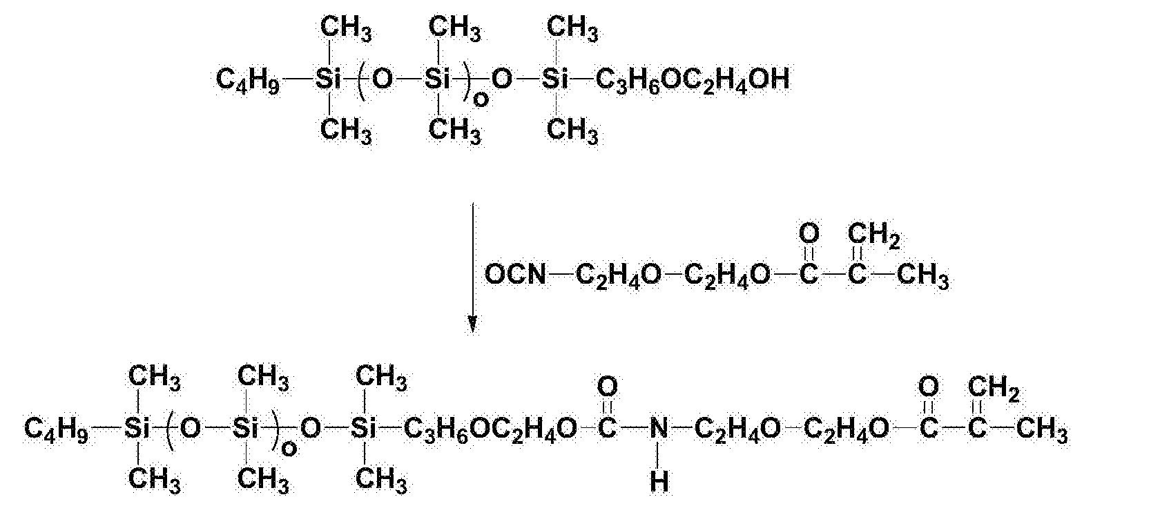 Figure CN106256841BD00111