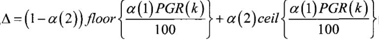 Figure CN102016906AD00202