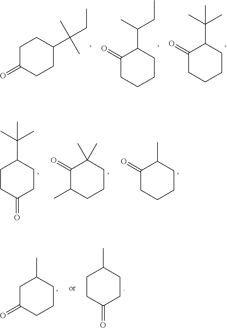 Figure US09114180-20150825-C00025