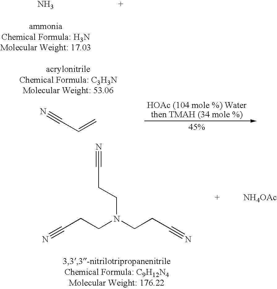 Figure US20090130849A1-20090521-C00121