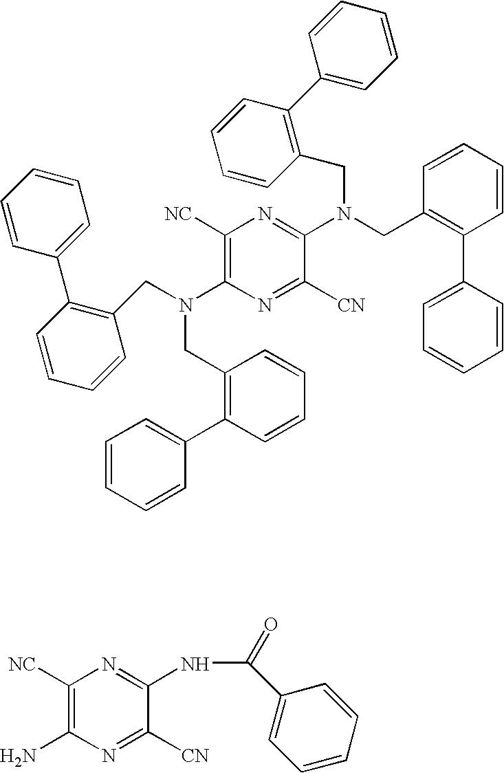 Figure US20080127429A1-20080605-C00102