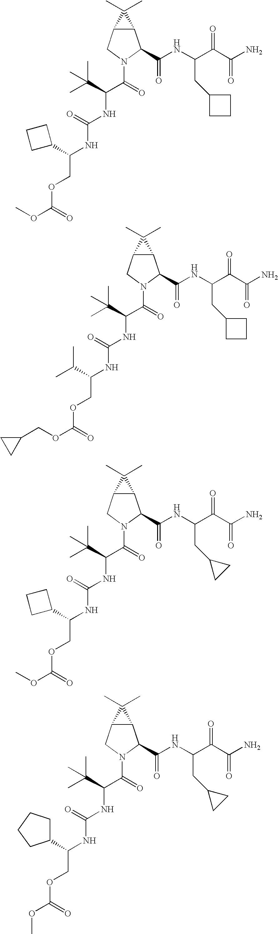 Figure US20060287248A1-20061221-C00361