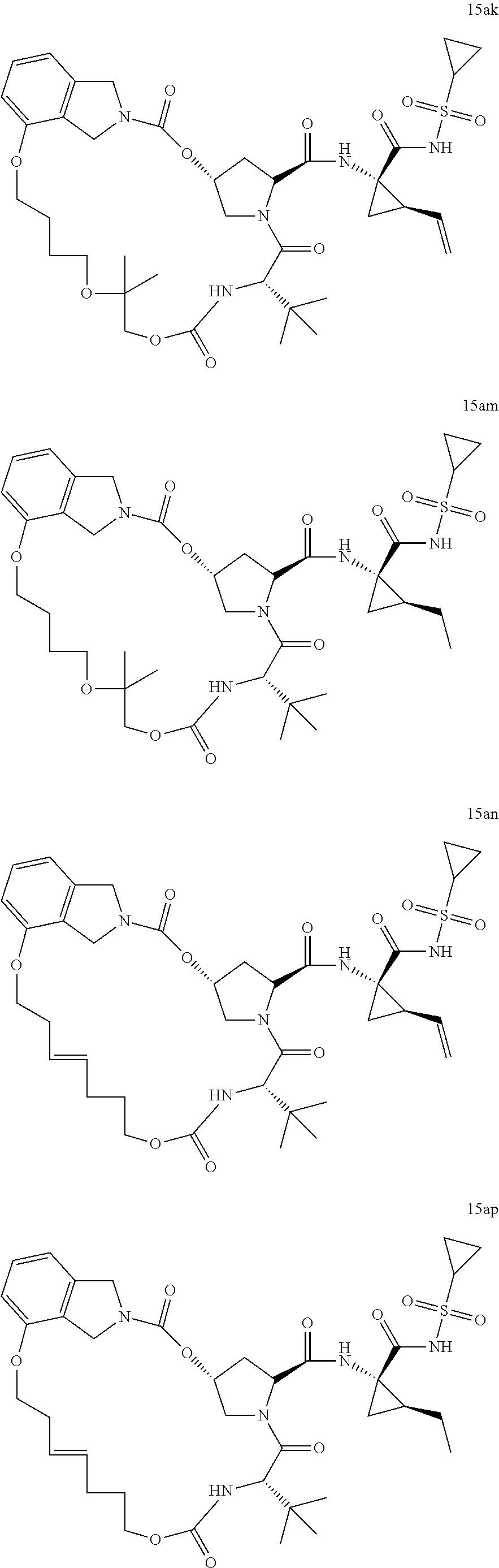 Figure US08962810-20150224-C00163