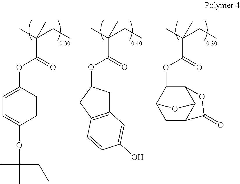 Figure US09017918-20150428-C00075