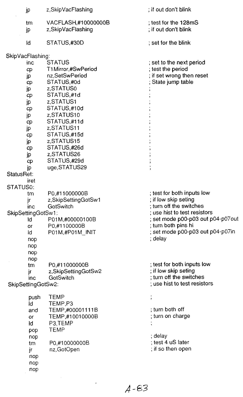 Figure US20020084759A1-20020704-P00083