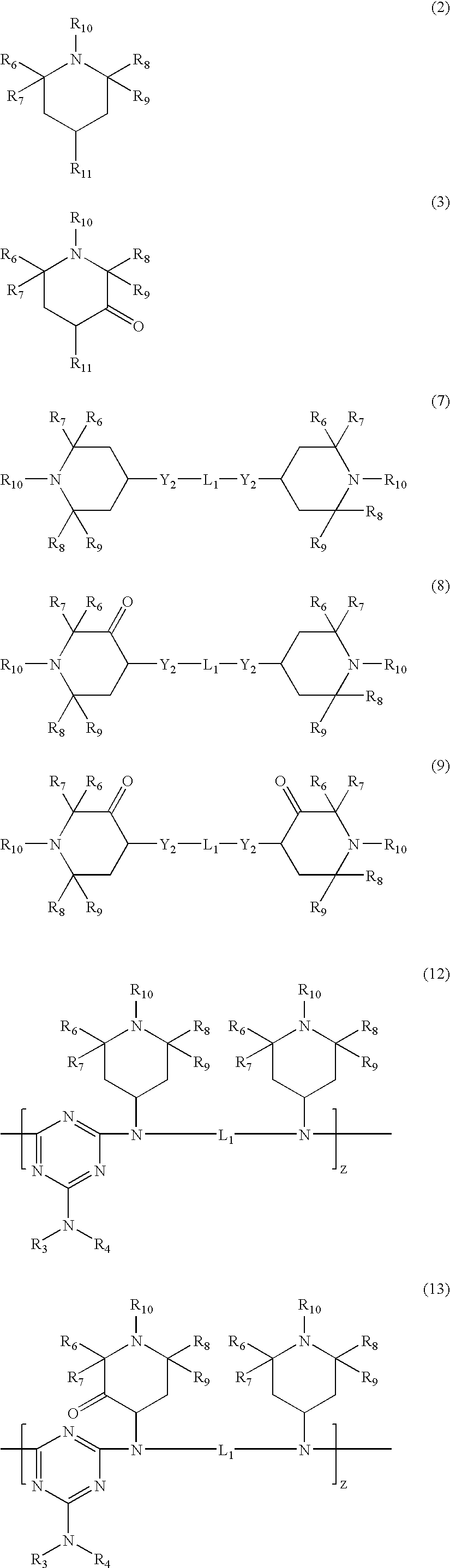 Figure US20040143041A1-20040722-C00056