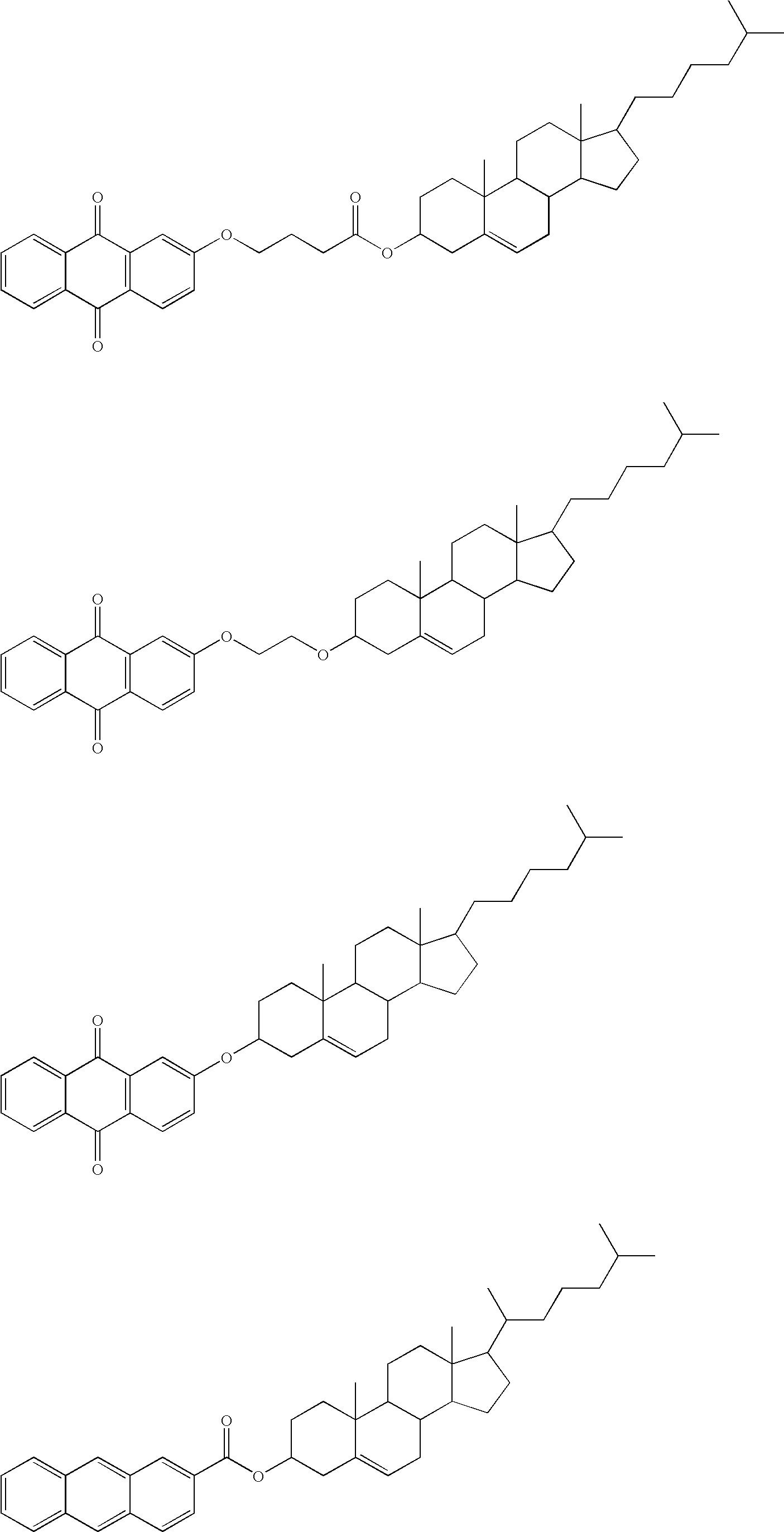 Figure US20040065227A1-20040408-C00106