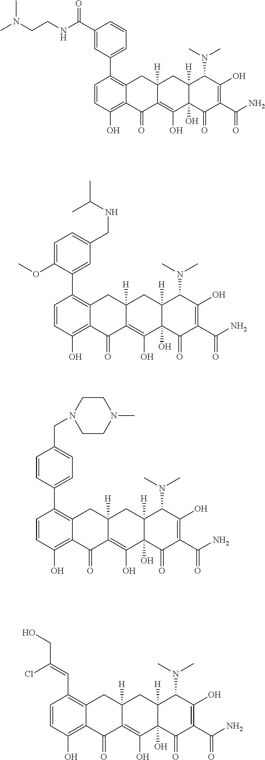 Figure US09562003-20170207-C00014