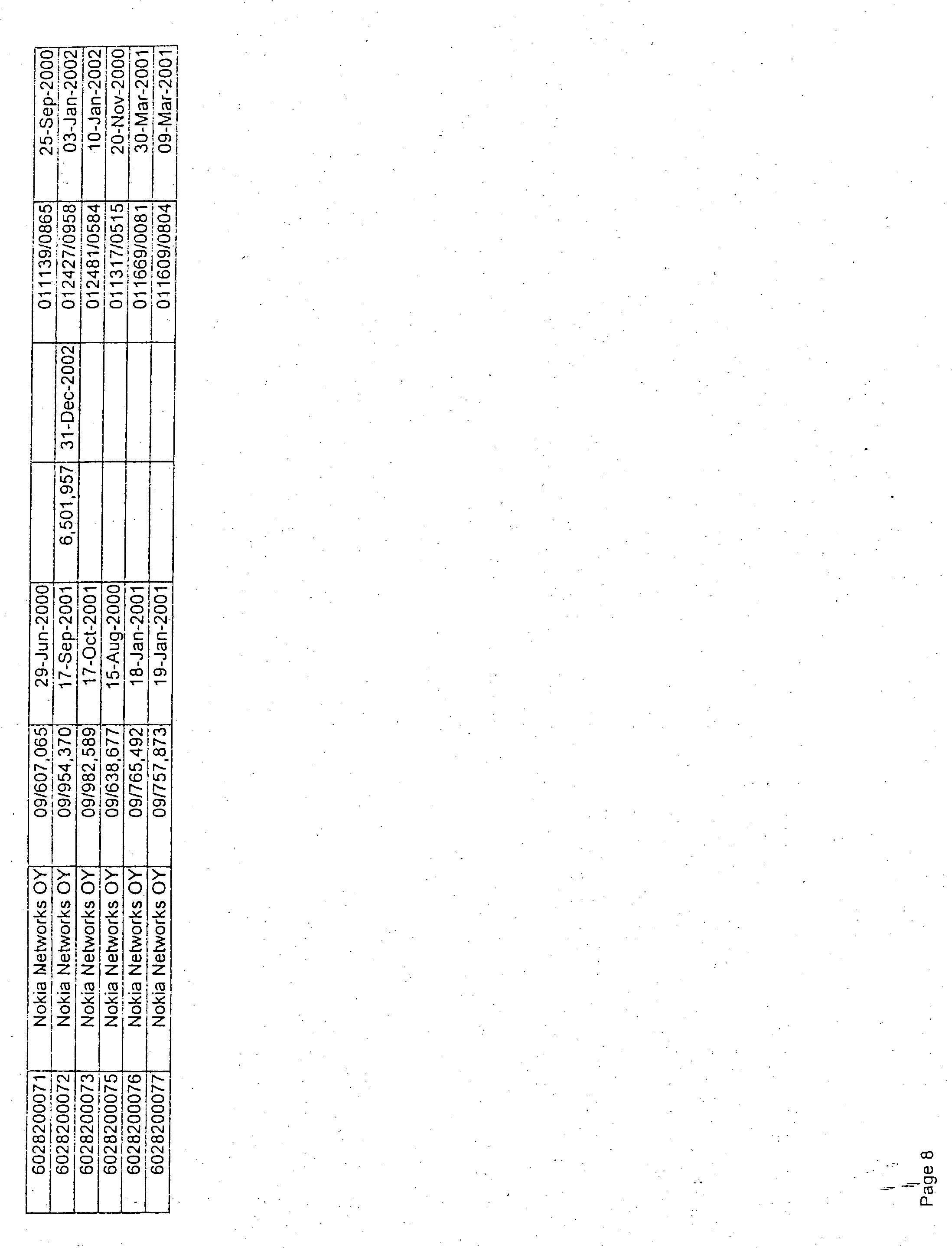 Figure US20030125024A1-20030703-P00008