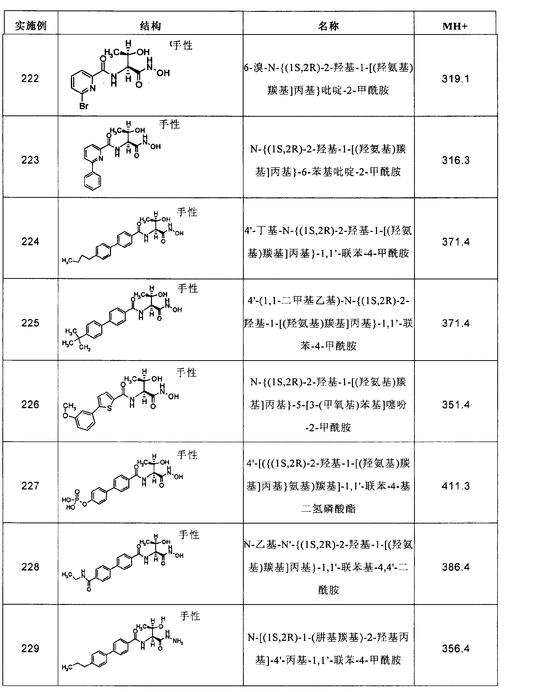 Figure CN102267924AD01471