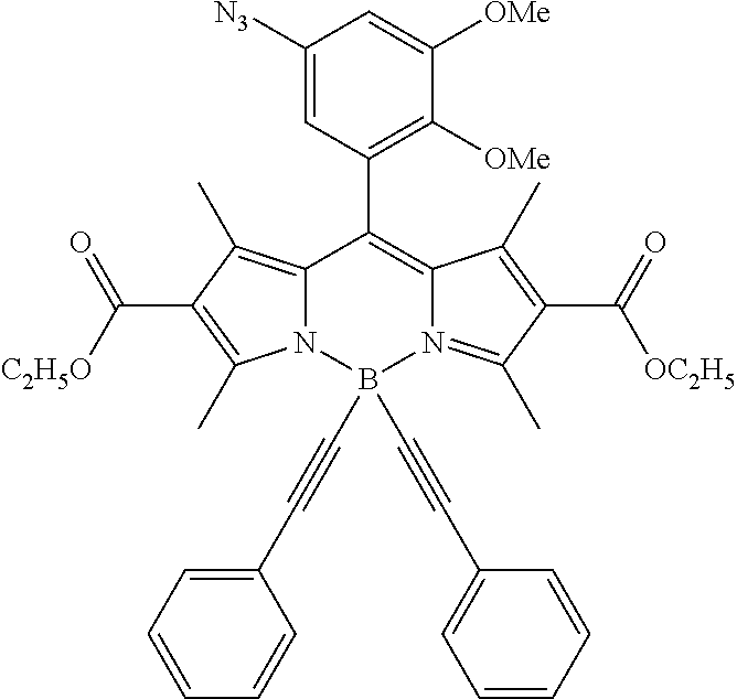 Figure US10119972-20181106-C00057