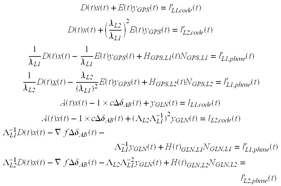Figure US06229479-20010508-M00011
