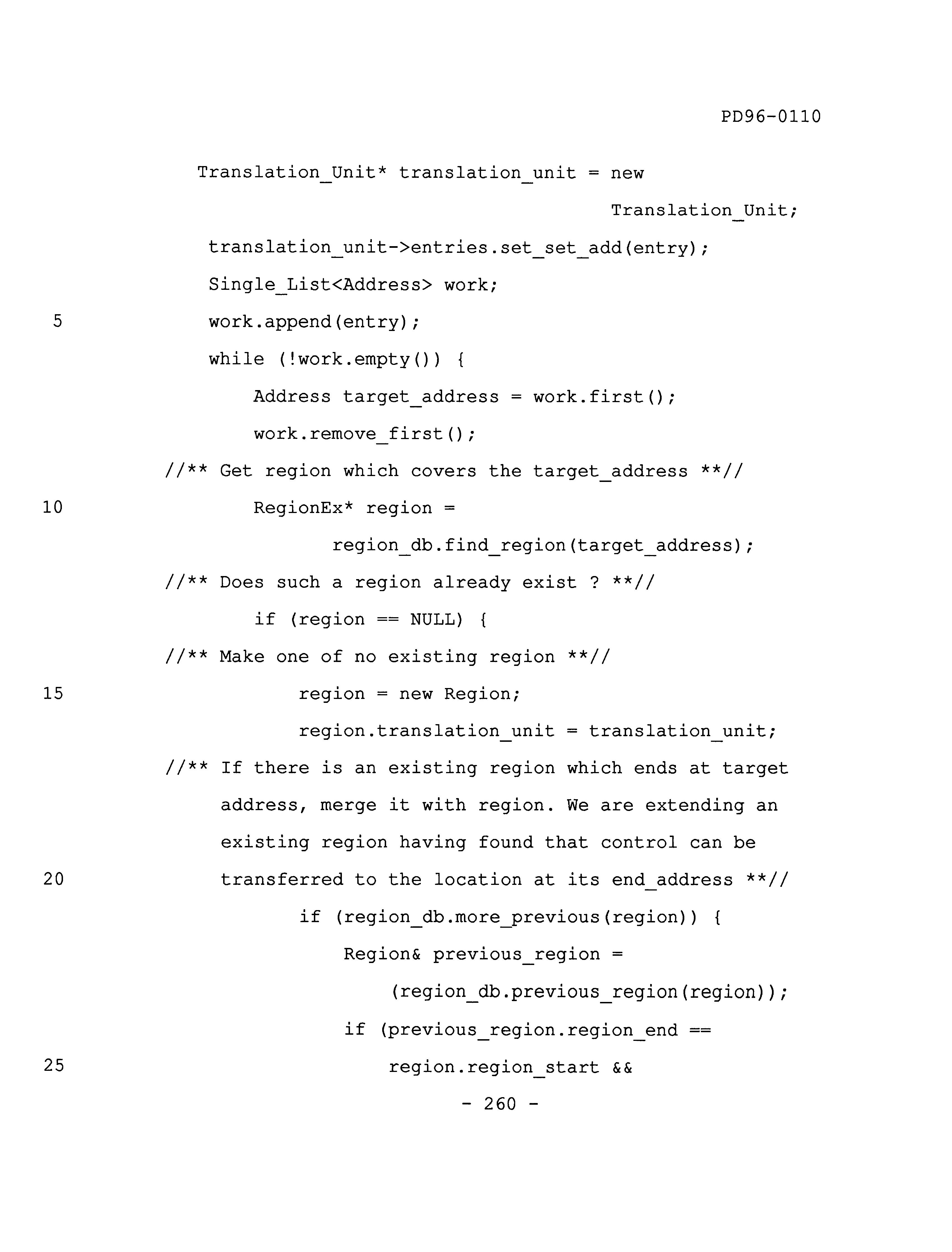 Figure US06226789-20010501-P00008