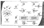 RU2126737C1 - Система управления сварочным процессом ...