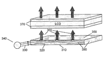 US20120188791A1 - Substrate-guided holographic diffuser - Google Patents