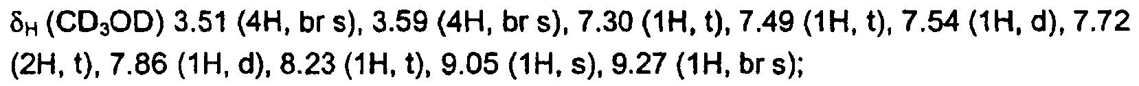 Figure 112004043788918-pct00052