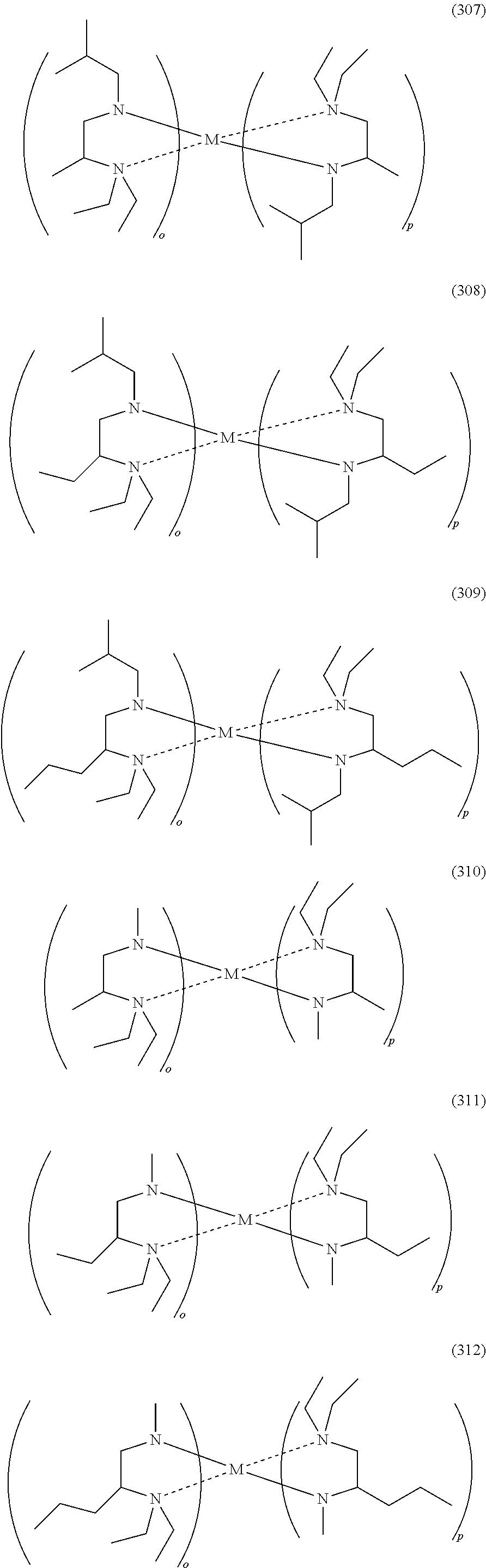 Figure US08871304-20141028-C00060