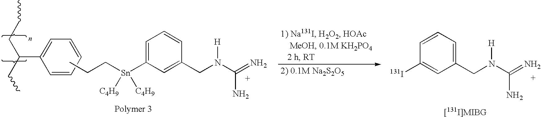 Figure US20100274052A1-20101028-C00023