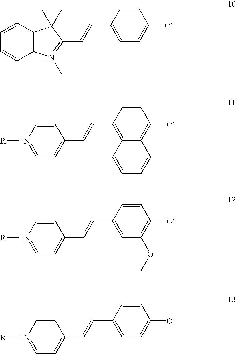 Figure US20080057533A1-20080306-C00008