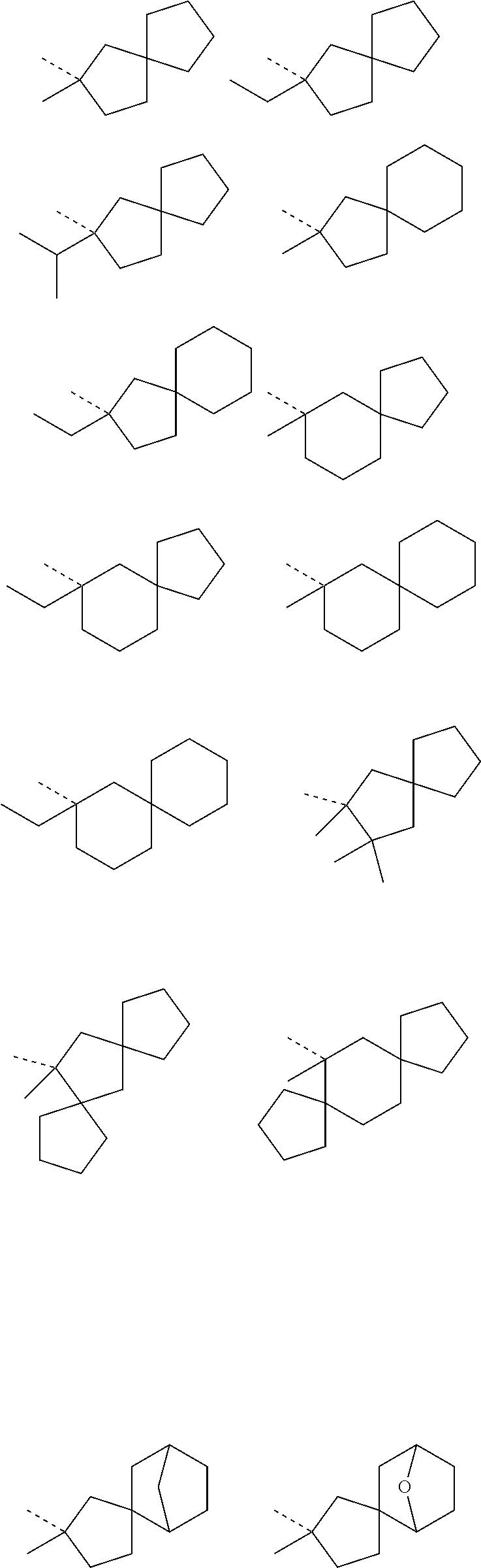 Figure US08900793-20141202-C00040