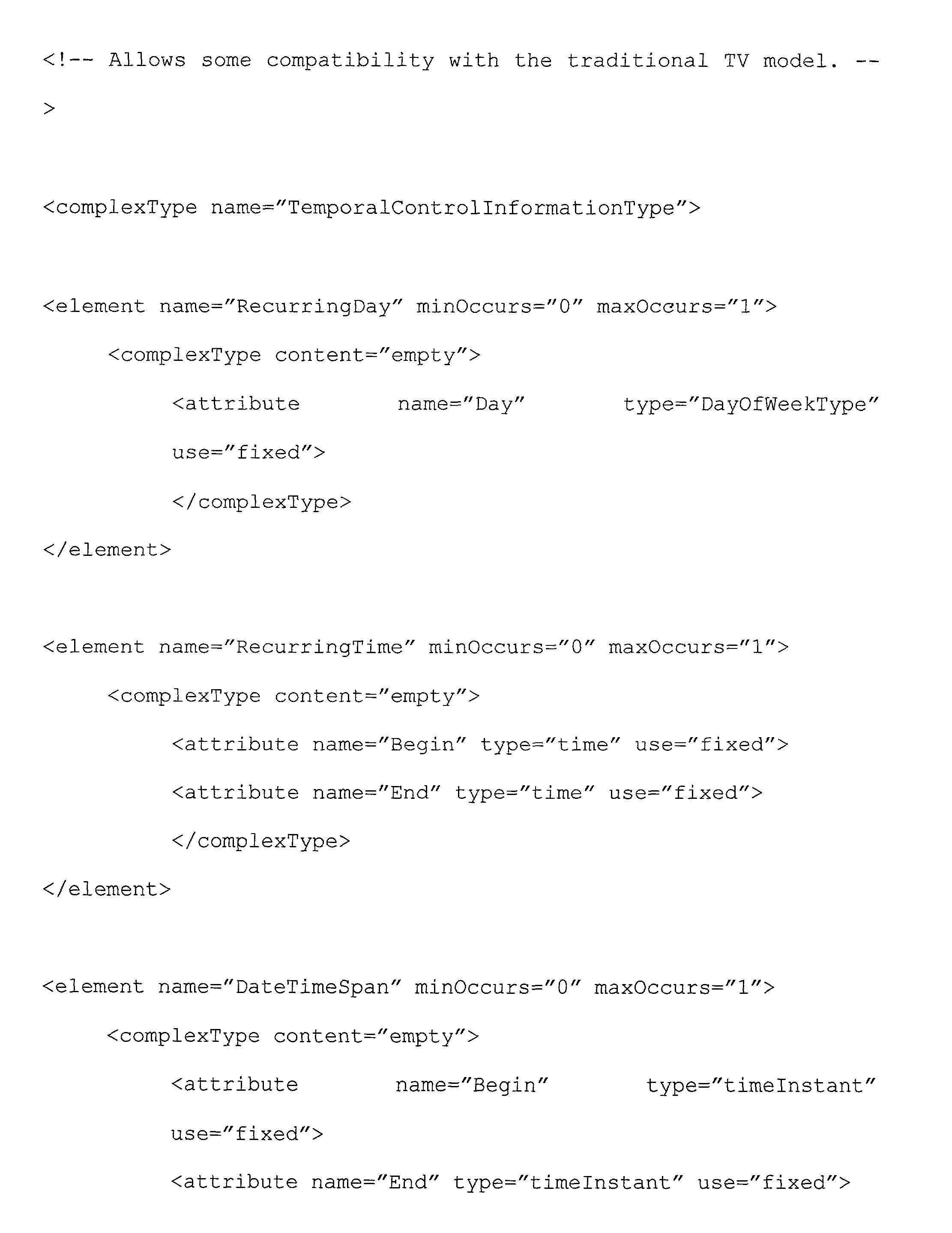 Figure US20030097657A1-20030522-P00032