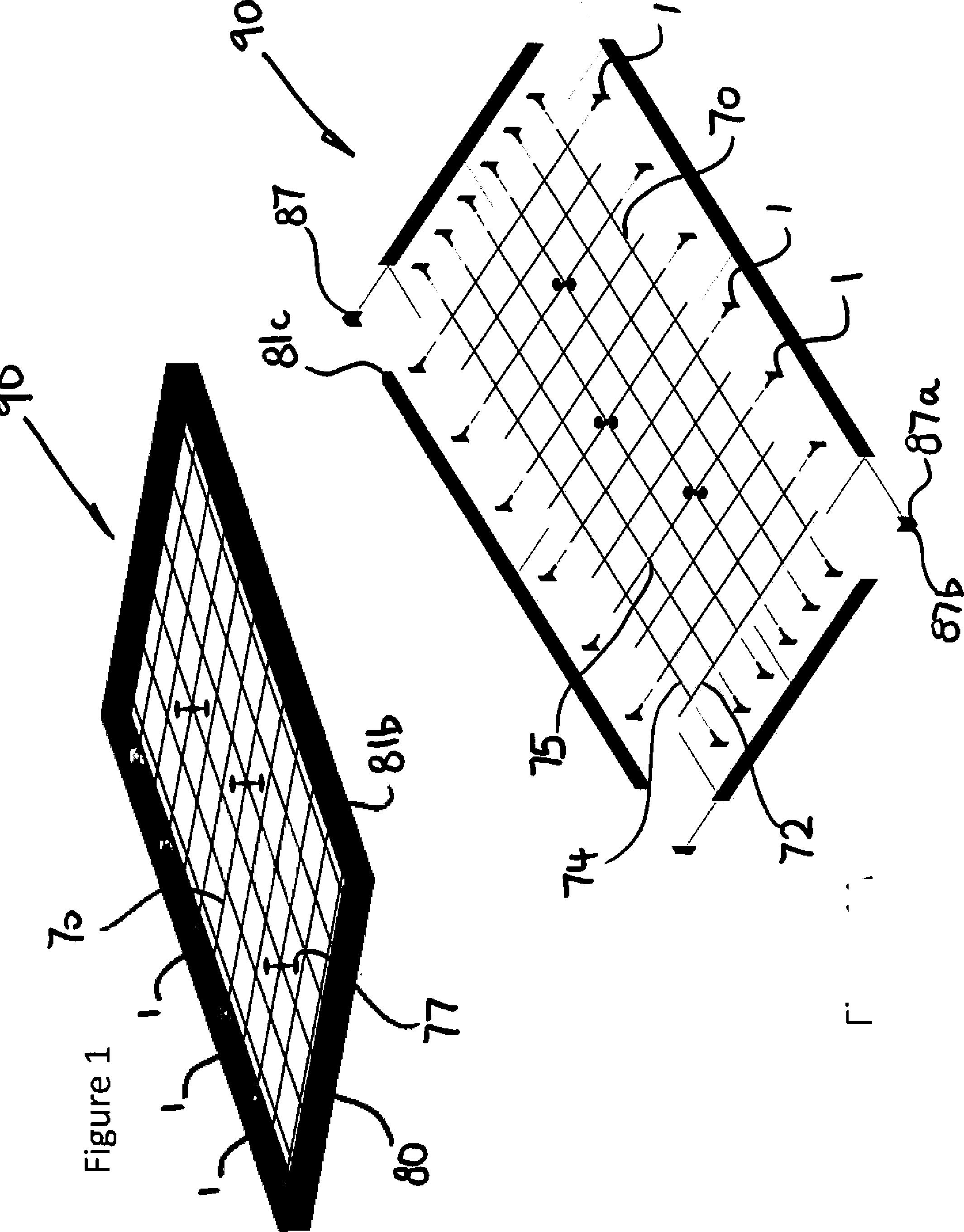 Figure AU2018100218A4_D0001