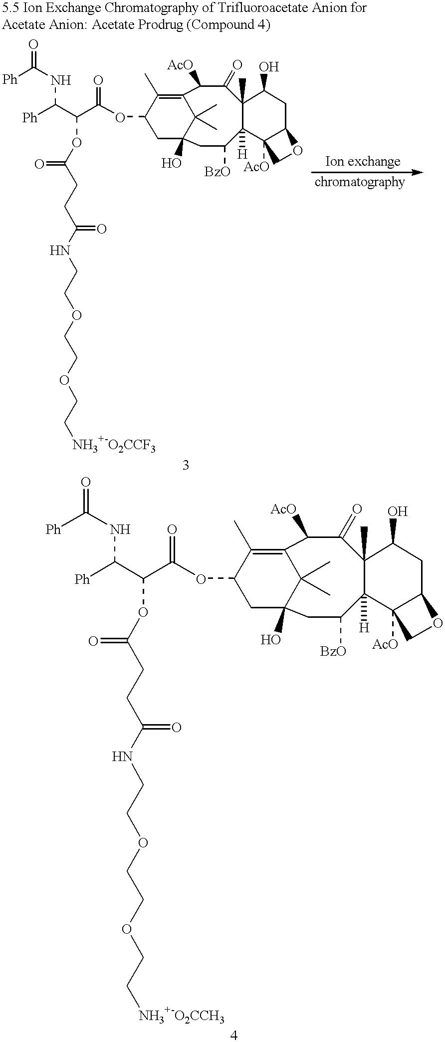 Figure US06380405-20020430-C00048