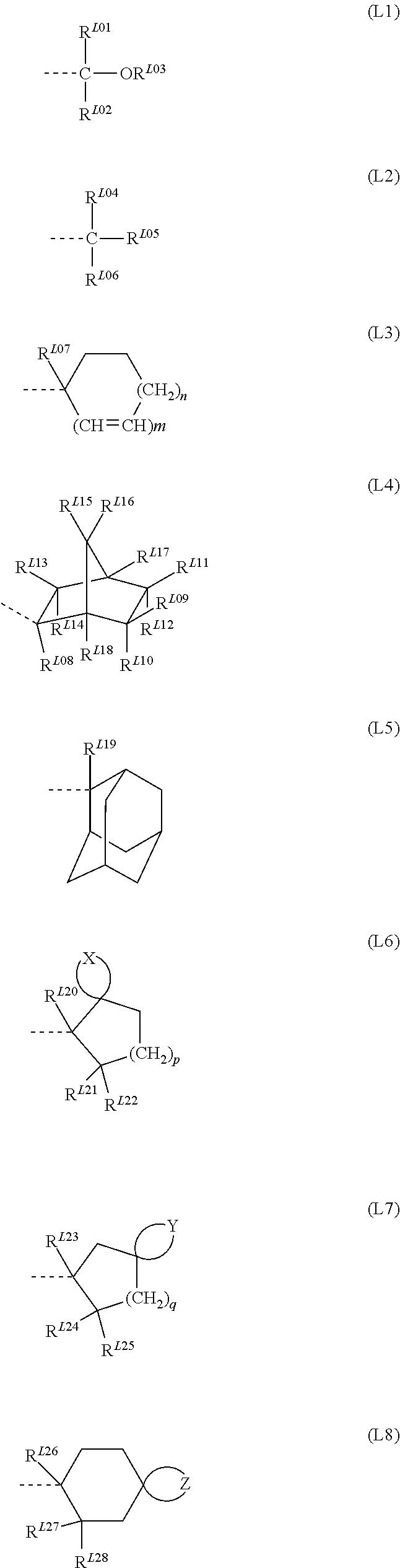 Figure US08900793-20141202-C00028