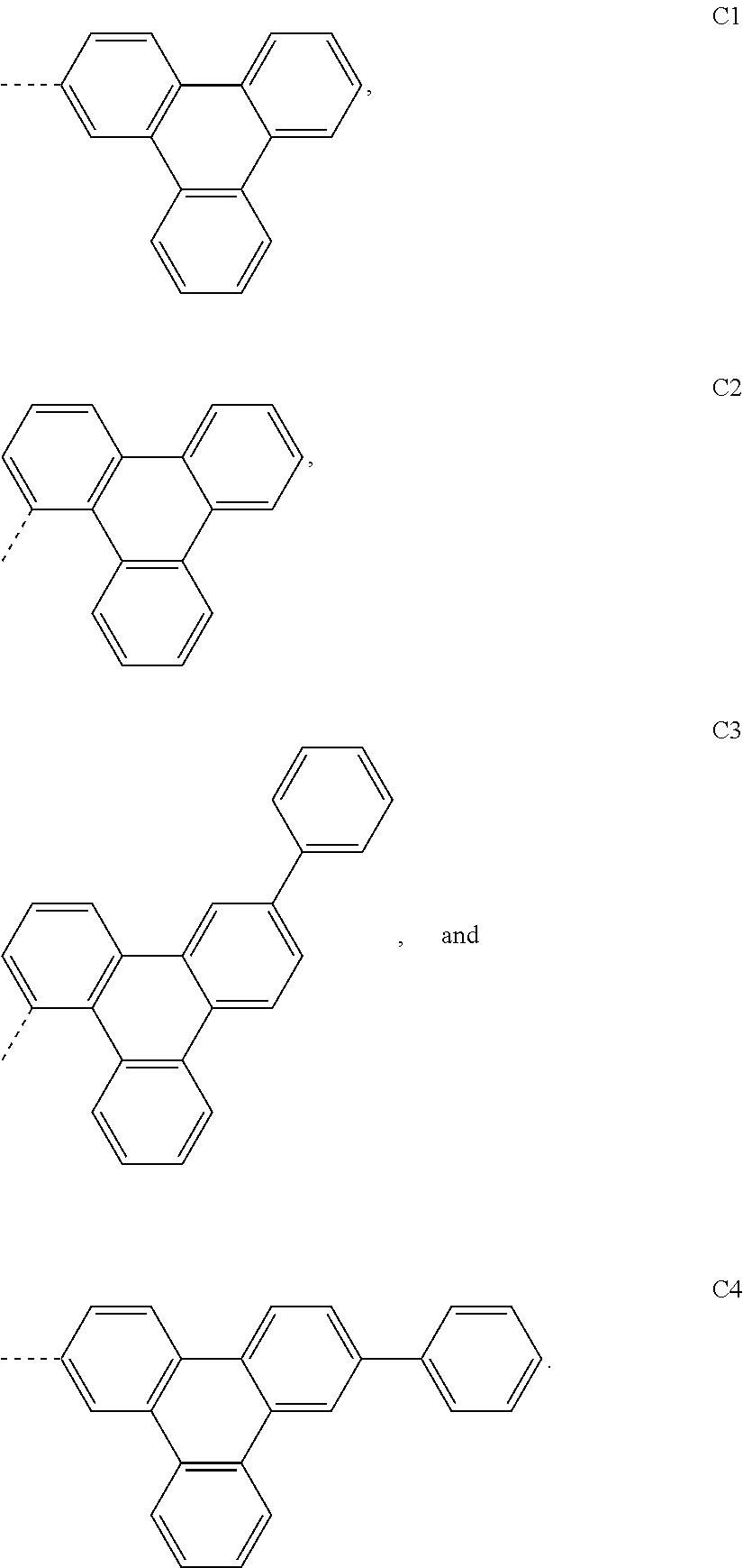 Figure US09876173-20180123-C00039