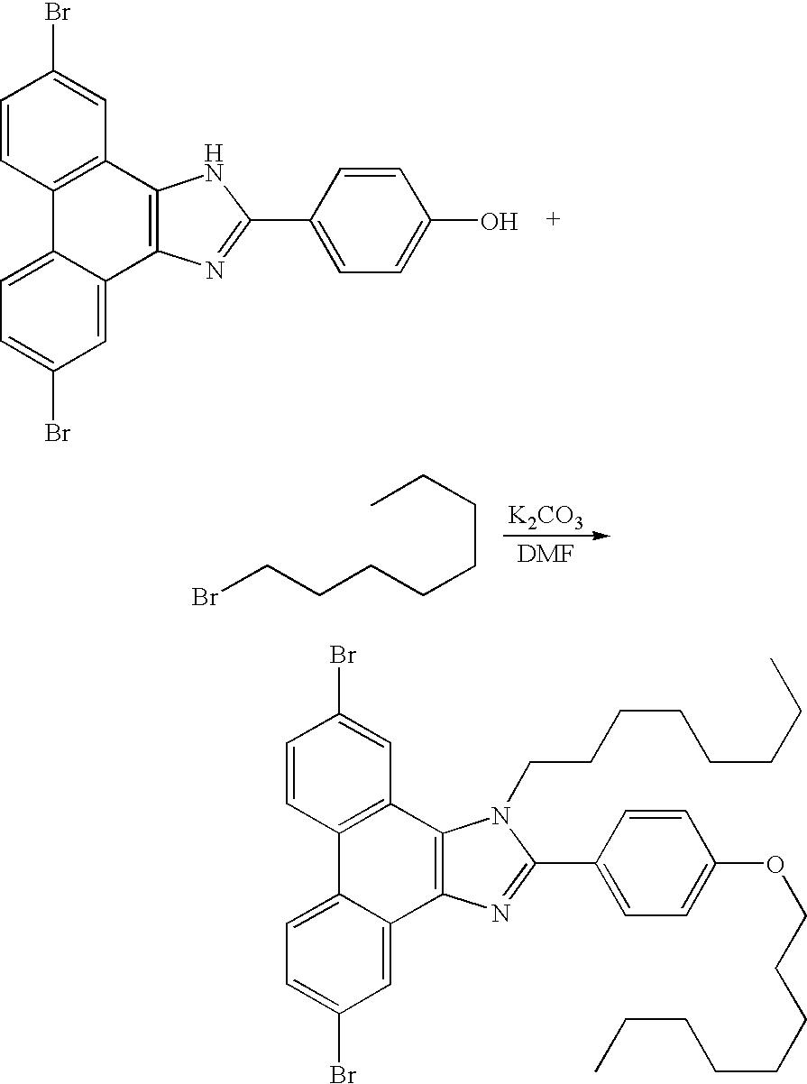 Figure US20090105447A1-20090423-C00120