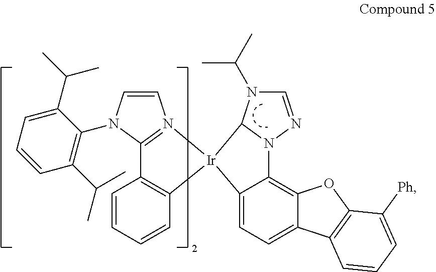 Figure US08692241-20140408-C00373