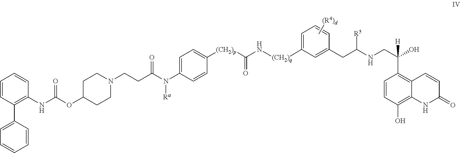 Figure US10138220-20181127-C00010